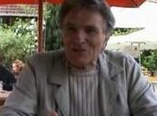 Rencontre avec Philippe Desbrosses