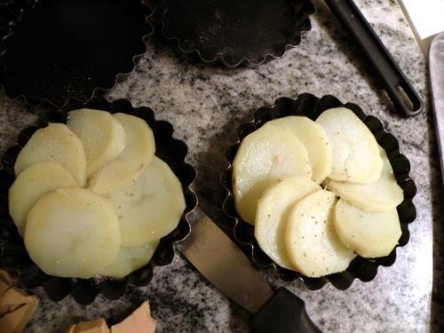 http://media.paperblog.fr/i/155/1553702/petite-tatin-foie-gras-pomme-terre-L-5.jpeg
