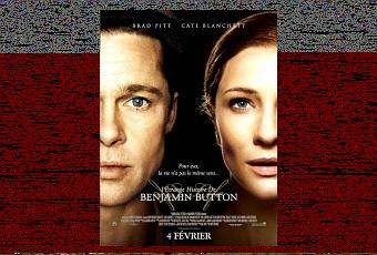 benjamin button essay Curious case of benjamin button essay 951 words | 4 pages character of benjamin button, a child who is born with all the physical characteristics of an elderly.