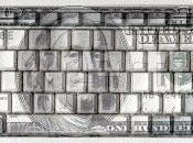 Prospective E-Commerce
