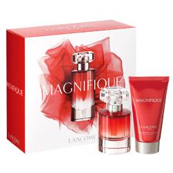 guide cadeaux de saint valentin coffrets parfum pour elle paperblog. Black Bedroom Furniture Sets. Home Design Ideas
