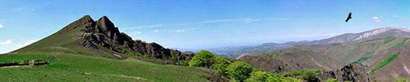 Magie du Pays Basque et du Béarn 2