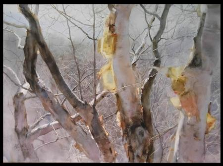 guan-weixing-5-arbres.1234027326.jpg