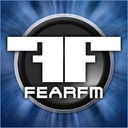 Trip & Teuf Hardstyle & Hardcore Radio Show on Fear.FM Fearfm-hardstyle-top-40-fevrier-L-1