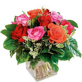 bouquet-vie-rose-interflora-L-1