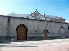 Prison_Limoges.jpg