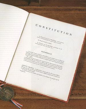 300px-constitution_sceau.1234169054.jpg