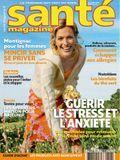 Santé Magazine399