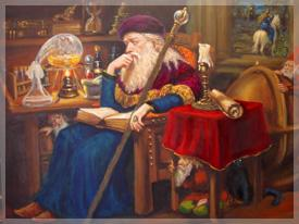 http://media.paperblog.fr/i/157/1571530/sacre-moyen-age-philosophe-L-1.jpeg