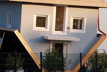 Dessiner ou concevoir un plan de maison d couvrir for Concevoir plan maison