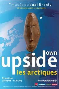 Exposition au Musée du Quai Branly recommandée par l'Hôtel Champs Elysées Plaza