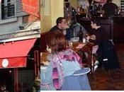 Galopins: bistrot parisien