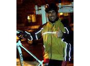 février vélo cuissard court!