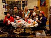 Bang Theory Bilan Critique Saison