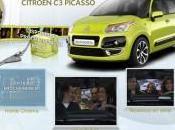 Citroën innove avec première série française