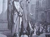 "Saint Augustin Tractatus Adversos Judaeos doctrine ""Verus Israël"""