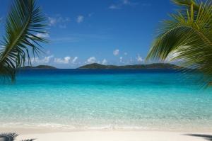 La costa brava commence dans les bahamas lire - Office de tourisme costa brava ...