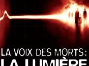 VOIX MORTS retour