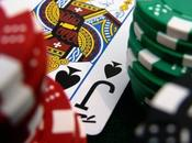 Coup Poker