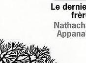 Prix roman FNAC 2007
