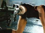 (Video) meilleures scènes poursuites voiture l'histoire cinéma