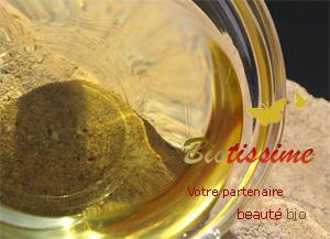 huile amande douce Ladrôme