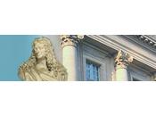 Bibliothèque numérique l'Académie sciences Berlin
