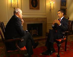 obama-interview090217