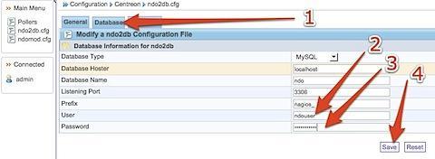 Centreon - IT & Network Monitoring-3.jpg