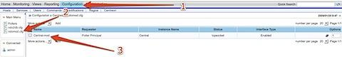 Centreon - IT & Network Monitoring-12.jpg