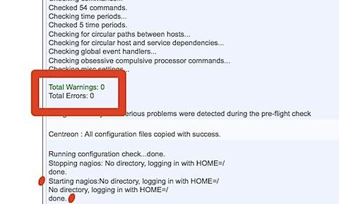 Centreon - IT & Network Monitoring-10.jpg