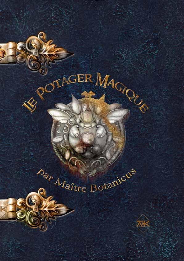 http://www.toile-de-lune.fr/images/potagermagique/couverture%20potager.jpg