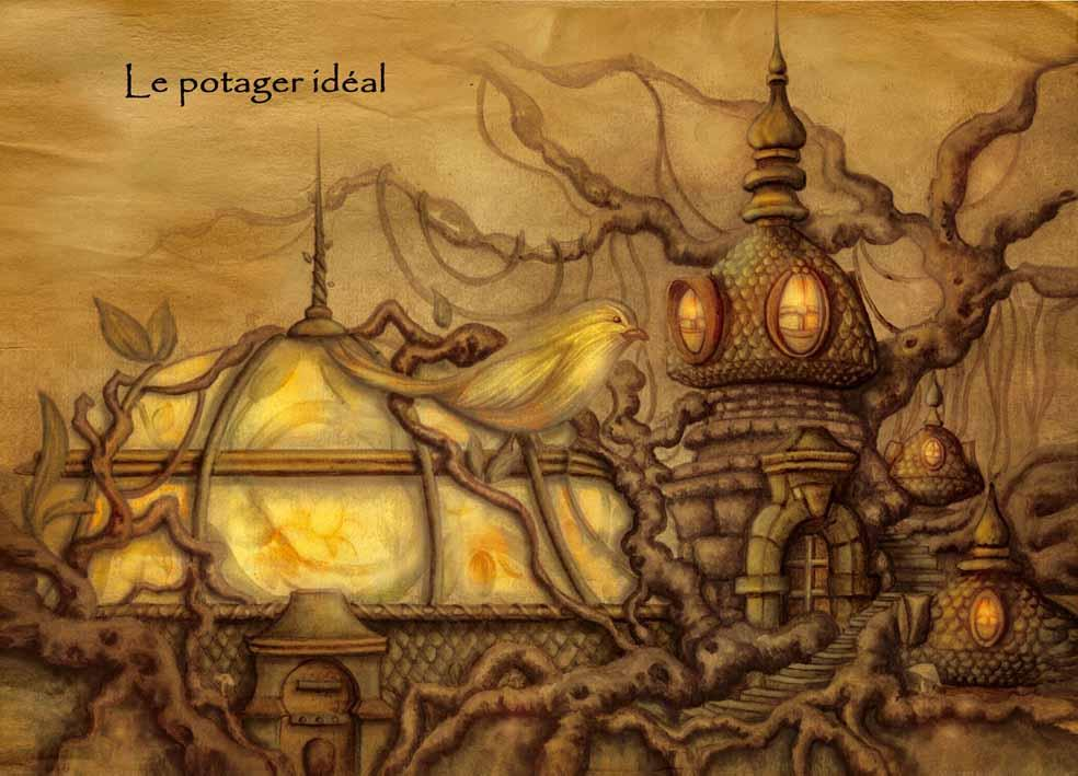 http://www.toile-de-lune.fr/images/potagermagique/Le%20potager%20ideal.jpg