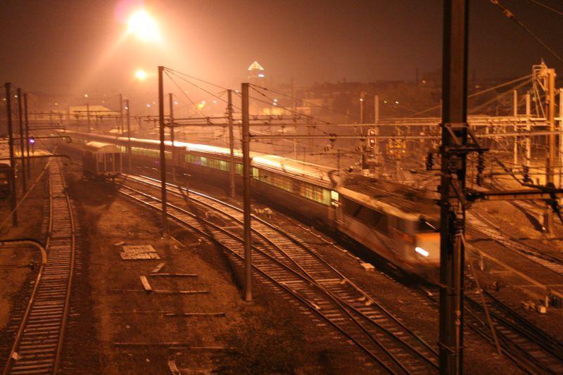 Image: trains.allmyblog.com