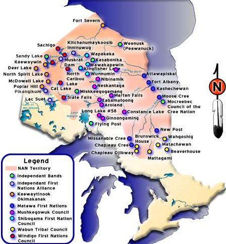 canada_first_nations_map.1234956899.jpg