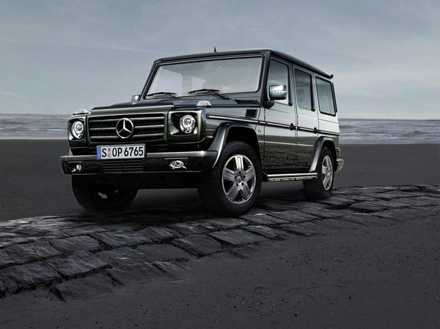 mercedes-benz-g-class-edition30-1
