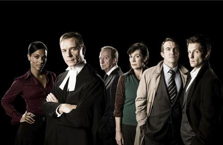 law_and_order_uk_4
