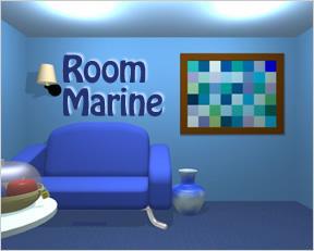 http://img21.imageshack.us/img21/8968/roommarinecn4.jpg