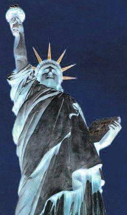 statue-liberte1
