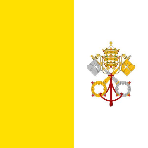 Et le Vatican créa le buzz