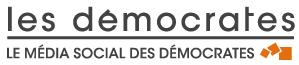 Democrates_logo