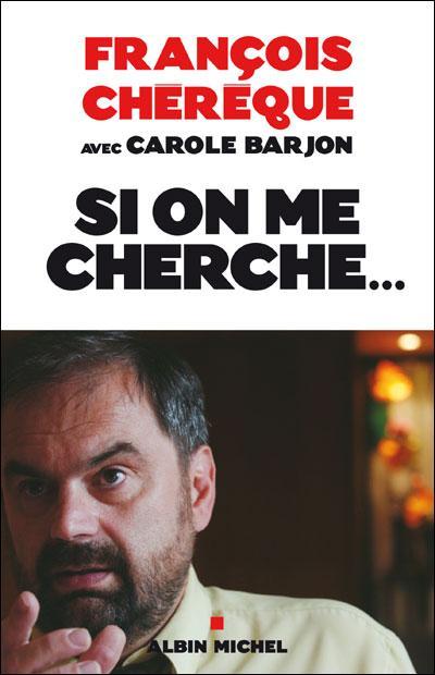 François Cherèque pour pas cher...