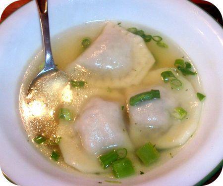 soupe_wonton_3a