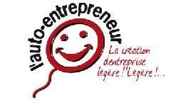 Profession libérale, fonctionnaire et auto-entrepreneur