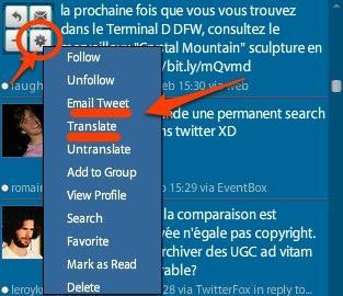 tweetdeck-traduction TweetDeck ajoute la saisie semi-automatique et traduit vos tweets!