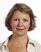 OGM : Communiqué d'Anne Ferreira et de Marie-Noëlle Lienemann