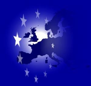 Européennes 2009 : Plus vite, Plus loin.