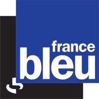 France Bleu invite ses auditeurs à l'avant première de « La Première Etoile »