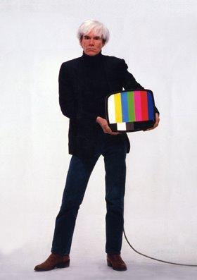 [Andy+Warhol+TV.jpg]