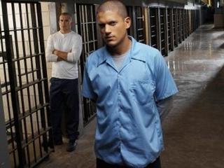 Un Spin off pour Prison Break en préparation...?